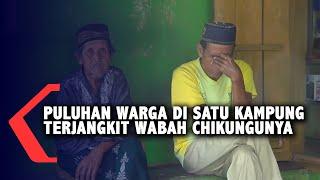 Jakarta, tvOnenews.com - Sering Nyeri Sendi? Awas Flu Tulang Atau Chikungunya | Ayo Hidup Sehat Dema.