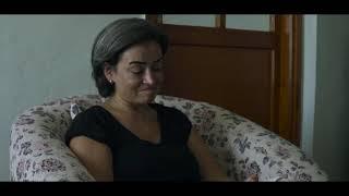 Komşuluk temalı Çekmeköy 3Uluslararası Kısa Film Yarışması Mansiyon Ödülü quot;Mirasquot;