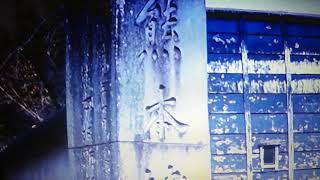 こんばんは~~(^◇^)・・・まずは台風21号により被害にあわれました...