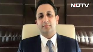 How Effective Covid Vaccine Can Be? Adar Poonawalla Answers