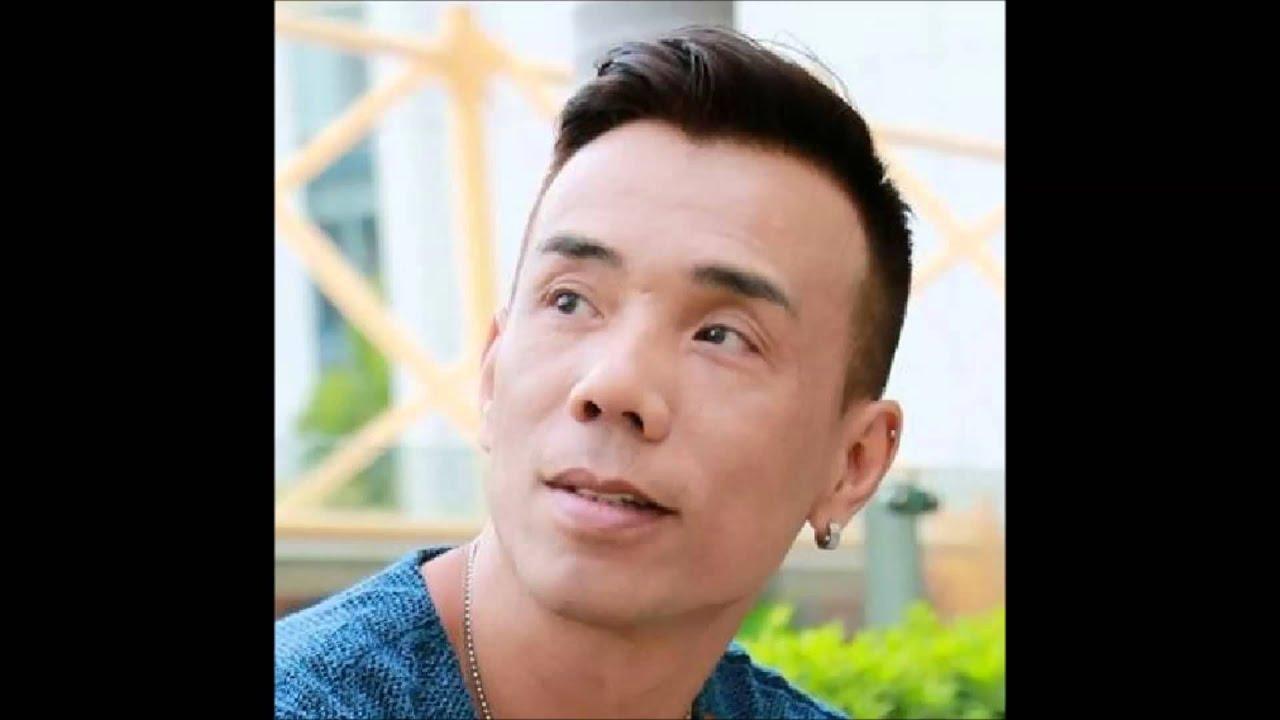 約定 李國祥 2000 靚歌再重聚(8/17) - YouTube