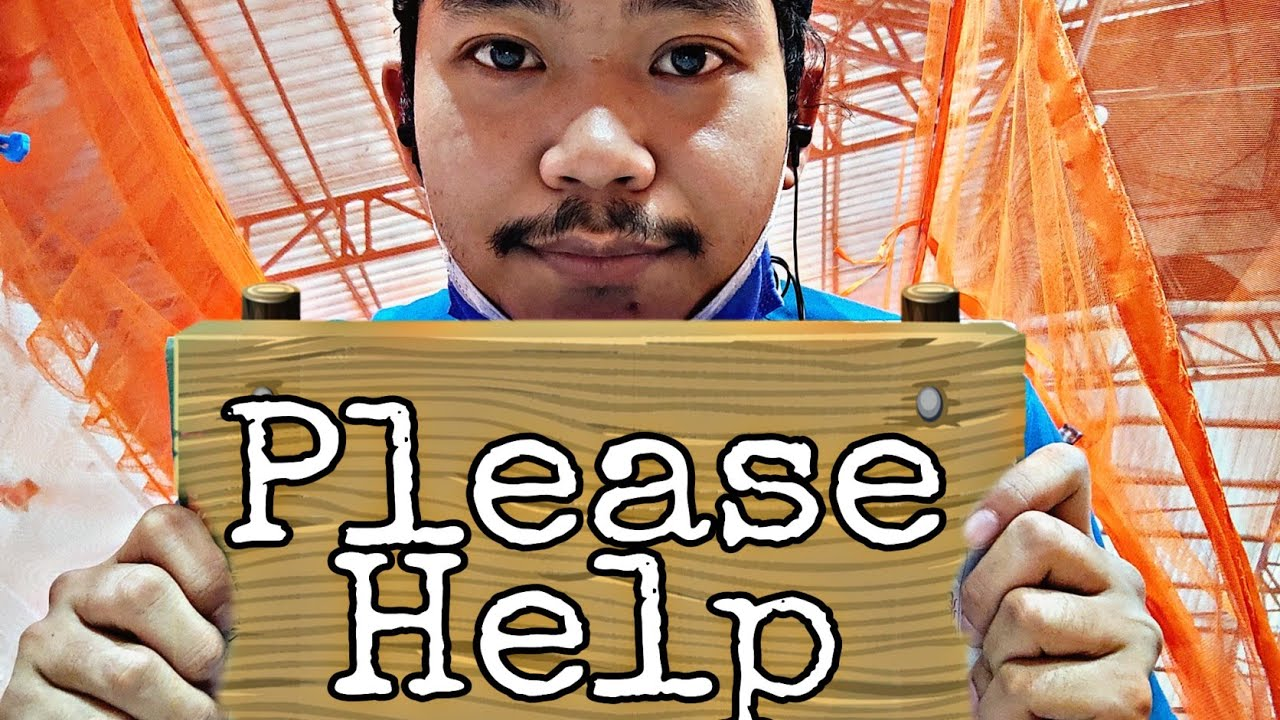 everyone , i need your help , please