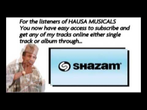 Online Stores that sells my music
