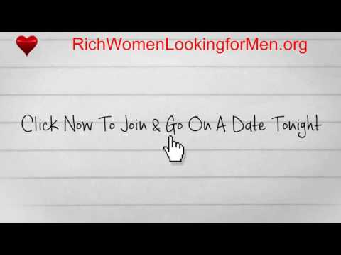 tips on dating a rich woman