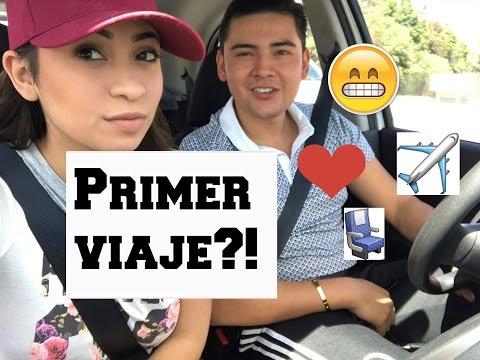 Nuestro Viaje a Puebla