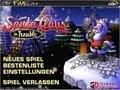Santa Claus in Trouble [Game-Vorstellung+Download] Mein erstes Videospiel :)
