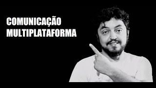 Acesse morenofalaserio.com/avoz