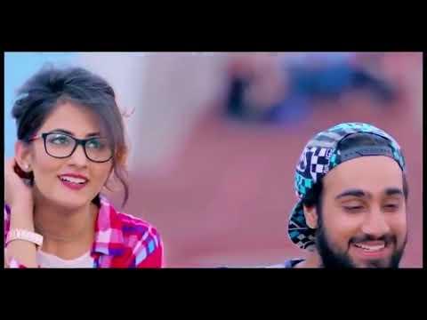 # Song   # Gori Tere Jeha  Aur Na Koi Milya....