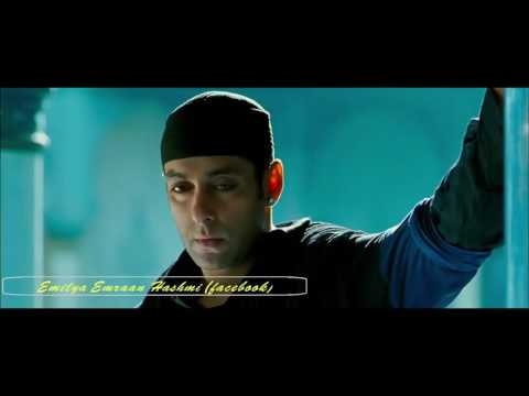 Salman Khan Sawariya