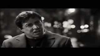 Rocky Balboa Filmzitat