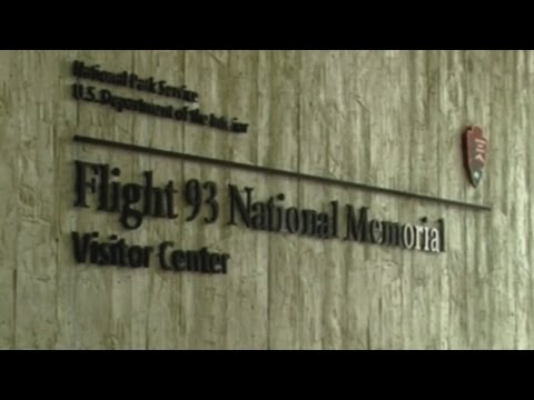Abren centro de recordación en honor a las víctimas del vuelo 93 en Pensilvania