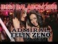 Dj Bom Balabom Breakbeat Terbaru  New Opening Admiral Frlix Zeno  Mp3 - Mp4 Download