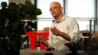 Defend our freedom to share (or why SOPA is a bad idea) | Clay Shirky