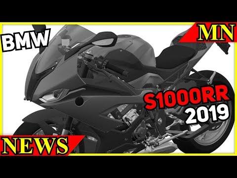 BMW SRR – , so sieht sie aus   Epic Meet Community Event   Motorrad Nachrichten