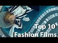 World's Best 'Fashion Films' 2017 / FIB Special Short Feature Film