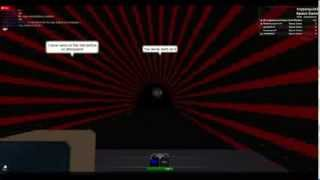 Roblox SpaceMountain DisneyLand (Live Commentary) POV