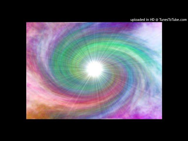 KK Membership Call - the Fibonacci Sequence