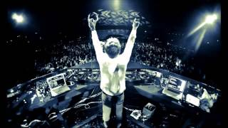 DJ P3INMIK3 - Atomic Bomb  (ORIGINAL MIX)