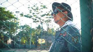 MARVEY KAYA - PISAH (Trailer)