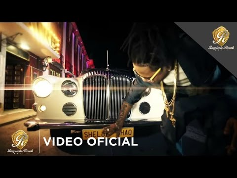 Shelow Shaq - Calentate Girl | Official Video