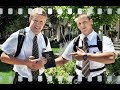 """Download mp3 LDS.org - """"Gospel Topics Essays of the LDS Church"""" Cunning Deceptions for free"""
