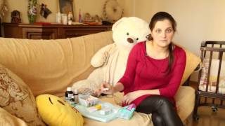 Уход за новорожденным ребенком в домашних условиях  до 1 месяца