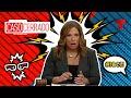 ESPECIAL DE CASOS QUE RESULTAN EN PELEAS 💫🥊💢 | Caso Cerrado | Telemundo