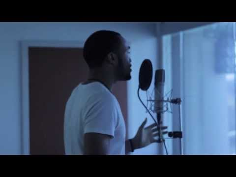 All Of Me - John Legend  Will Gittens Cover