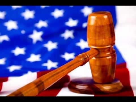 Honolulu Attorney – Hawaii Lawyer – Hawaii Attorney – Honolulu Lawyer
