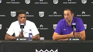 Sacramento Kings Live Stream