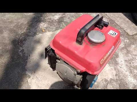 gerador-portátil-a-gasolina-950-watts.