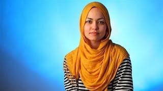 Voici ce que l'on sait sur le visage de l'islamophobie au Canada