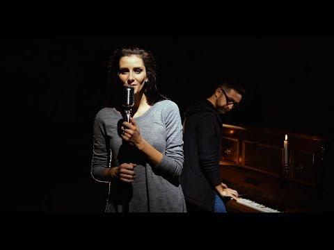 Vox Domini - Îti mulțumesc (Official Video)
