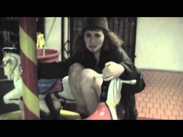 girlpool-chinatown-official-video-wichitarecordings