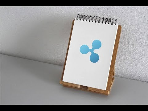 """Ripple XRP Surpasses Visa, Lightning Network """"Lapps"""" And France Wants Secure Blockchain"""