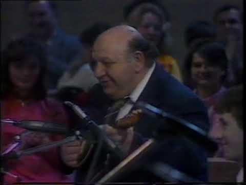JANIKA BALAŽ I Tamburaški Orkestar RTV Novi Sad