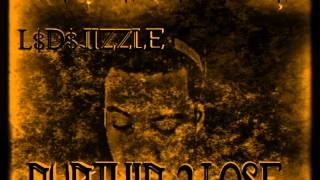 Download L$D$JIZZLE-GONE BE OKAY MP3 song and Music Video