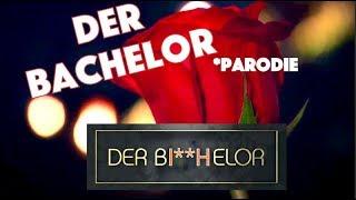 Der Bachelor 2019  Parodie   Der BI***CHELOR Natasha Kimberly