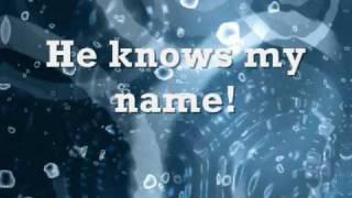 Not Forgotten (with lyrics) - Hillsong Kids