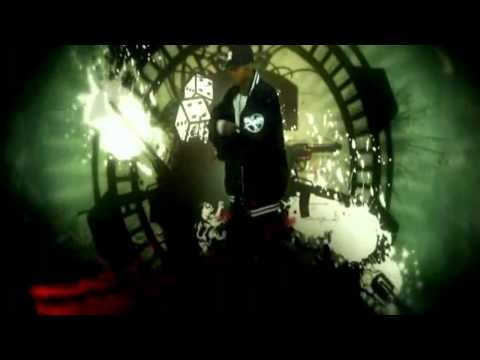 Papoose - Alphabetical Slaughter [HD]