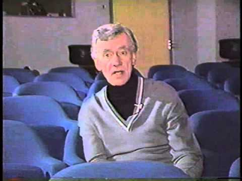 "Roy Leonard Reviews ""Bright Lights Big City"""