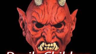 Devils Children - Чёрный террор (Cover версия Коррозии Металла)