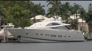 Naples man fights to keep yacht at home