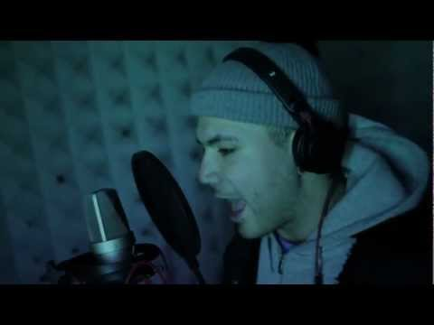 Pato Pooh - Krigarsjäl/Rom & Kush (Remix)
