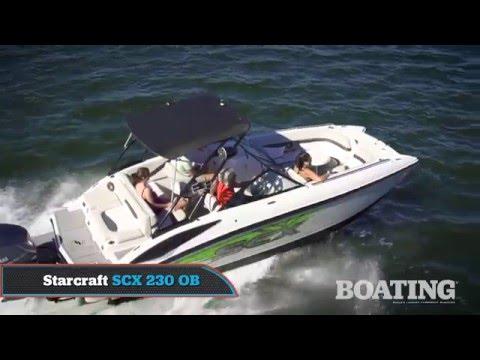 New & Used Boats - Empire Point Marina - Long Island, NY