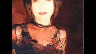 Julie Miller - 2 - I Know Why The River Runs - Broken Things (1999)