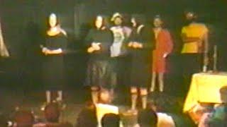 NTUU In 3D 1986