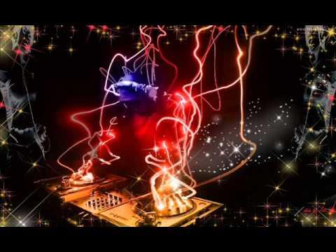 DJ Casper - Remix part 3