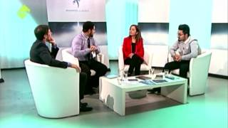Islam und Gewalt 1/2 - Aspekte des Islam