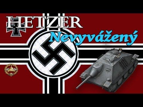 ► World of Tanks: E-25 - 14 Kills Epic Battle - 2 Man Mayhem! from YouTube · Duration:  11 minutes 9 seconds